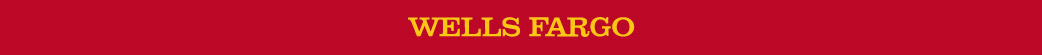 Abbey Carpet & Flooring offers special financing through Wells Fargo