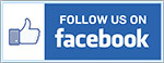 Connect with us today and like our Facebook page for up-to-date announcements!